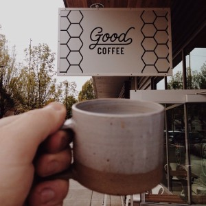 goodcoffeesignandcup