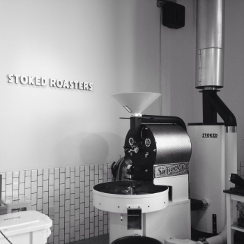 Great roasters, GO STAND IN THE CORNER!