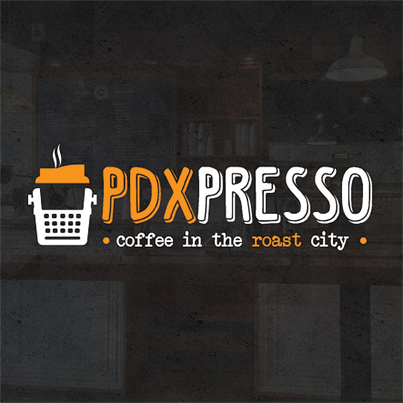 PDXpresso